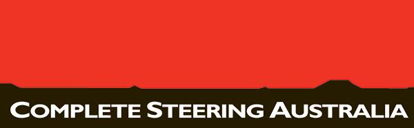 Complete Steering Australia